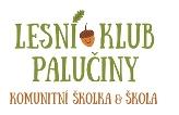 Lesní klub Palučiny